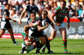 warrior_s_micheal_luck_is_tackled_by_rabbitohs_sha_1413697512