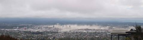 chch-seconds-after-earthquake