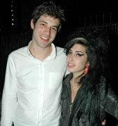 mark-ronson-amy-winehouse