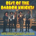 Barron-Knights-Best-of-the-Barron-Knights