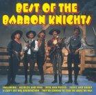 Barron-Knights-Best-of-the-Barron-Knights