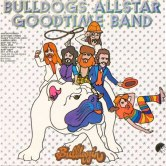 Bulldoggin'
