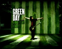 green_day_04_original