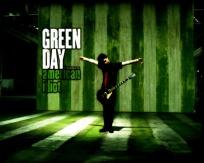 green_day_04_original