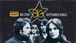 RVM-Big-Star_16x9_620x350
