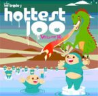 Triple_J_Hottest_100_Volume_10
