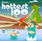 Triple_J_Hottest_100_Volume_10
