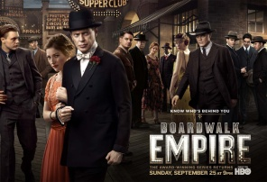 2926045-boardwalk_empire_season_2_sezonul_2_wallpaper_cast
