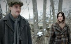 BE-Richard-Harrow-Emma