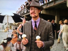 Boardwalk-Empire-caption