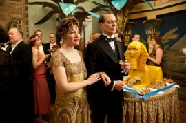 boardwalk_empire_fashions_660