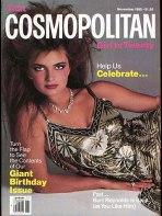 2_Cosmopolitan-November-1985