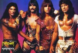 Band1985FrenchMgazine
