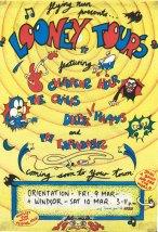 hero_thumb_Looney-Tours