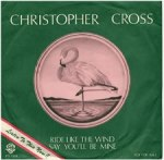 Christopher-Cross-Ride-Like-The-Win-176682