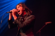 Primal-Scream-at-The-Regency-Ballroom-shot-by-Jason-Miller-@Jasonmillerca-21