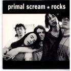 Primal-Scream-Rocks-CD-Single-165379930_ML