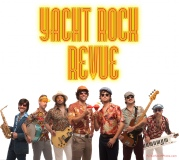 yacht_rock_press_photo