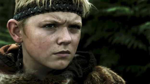 Bjorn Vikings Vikings | zildchurch