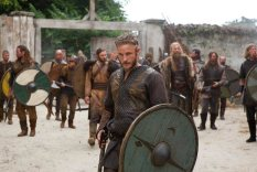 redeye-vikings-on-history-channel-early-photos-007