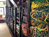 servers2