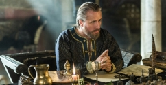 vikings_episode3_gallery_4-P