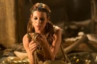 Vikings_Jessalyn-Gilsig