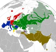 Indo-European_branches_map