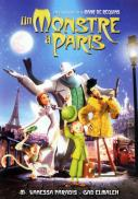 A_Monster_in_Paris_2011_Movie_Poster_5_ydkpm_movieposters101(com)
