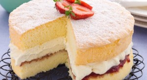 old-fashioned-sponge-cake460x250
