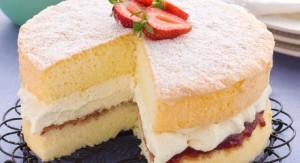 old-fashioned-sponge-cake460x250