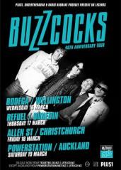 buzzcocks2016