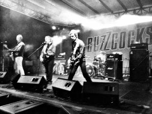 Buzzcocks_2301