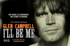glen_campbell_ill_be_me_poster