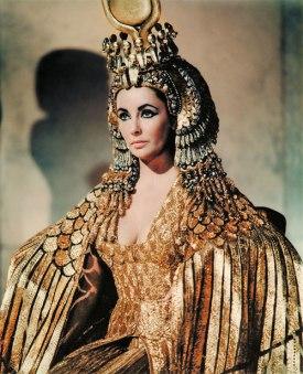 54bd52a67f3f2_-_th-anniversary-blu-ray-dvd-elizabeth-taylor-as-cleopatra-de