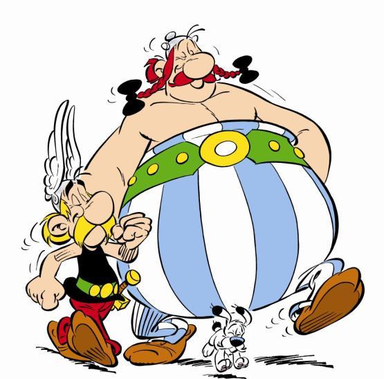 937428-asterix
