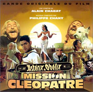 Asterix_Mission_Cleopatre_0651142