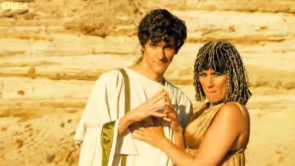 Cleopatra-and-Marc-Antony-horrible-histories-29353617-500-282