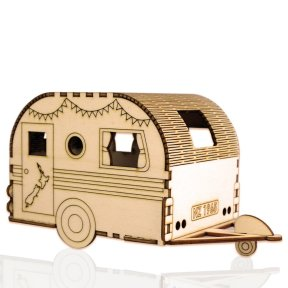 caravan3_1024x1024