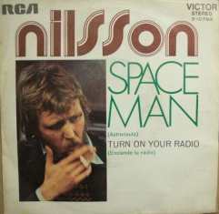 45-spaceman-turn-on-spain