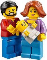 a0cfc5024b278000213c1cd0fc866d78--lego-baby-lego-minifigs