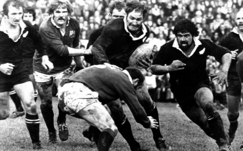 eight_col_Ian_Kirkpatrick_and_Billy_Bush_in_action_during_the_2nd_rugby_union_test_match_between_the_All_Blacks_and_British___Irish_Lions__Christchurch__1977