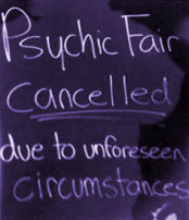 psychic-fair-cancelled1
