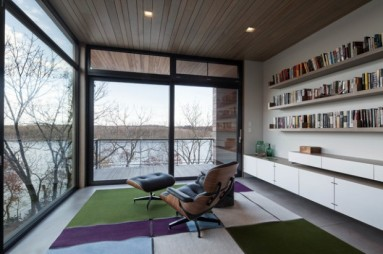 20-Elegant-Reading-Room-Design-Ideas-for-All-Book-Lovers-10-620x412