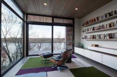20-Elegant-Reading-Room-Design-Ideas-for-All-Book-Lovers-10-620x412