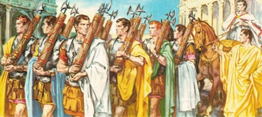 military_parade_Rome