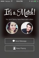 tinder-jpg-352x528-screen